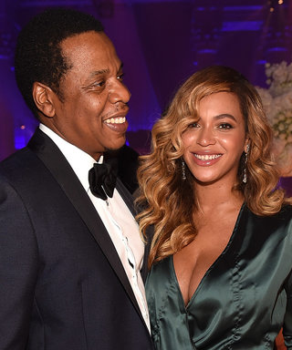 Fans Are Convinced Beyoncé and Jay-Z Are Going on Tour Together Thanks to This Clue