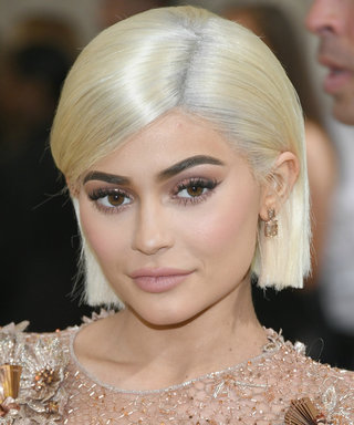 Kylie Jenner Dares to Open Snapchat Again and Posts a Baby Stormi Video