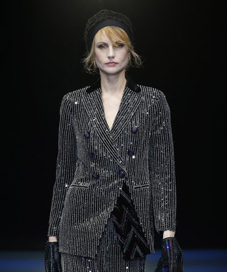 The One Piece of Clothing That Made Armani a $3.3-Billion Brand