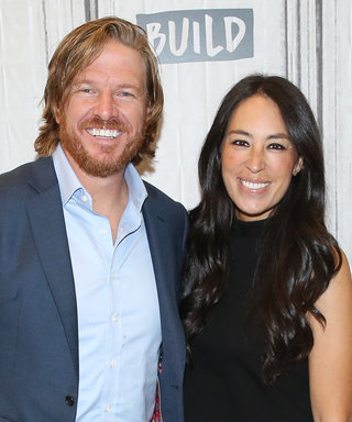 Chip and Joanna Gaines's Target Line Just Added 150 New Items and We Want It All