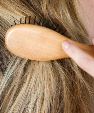 The Best Hair Brushes for Each and Every Hair Need