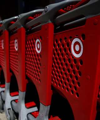 Don't Freak Out But Target Is Making the Change We've Been Waiting For