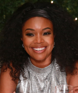 """Gabrielle Union Responds to Haters Who Say She's """"Not a Real Mom"""" as a Stepmom"""