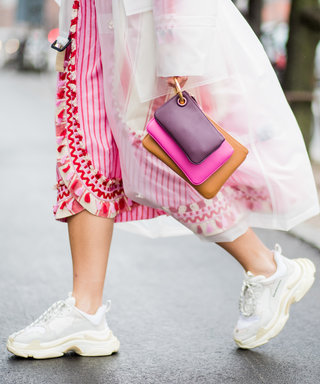 The Spring Accessories We Can't Wait to Purchase