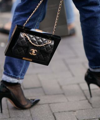 14 Iconic Bags Worth The Investment