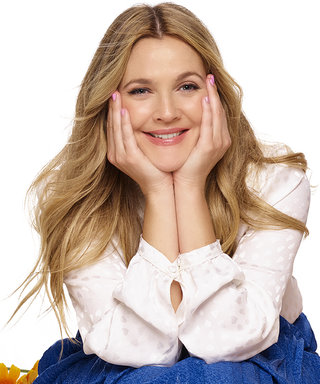 Whoa! Crocs Just Received a Chic Makeover Thanks to Drew Barrymore