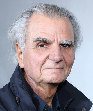 Multiple Women Accuse Fashion Photographer Patrick Demarchelier of Sexual Misconduct
