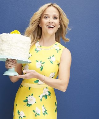 Found It! The Prettiest Party Dresses Just Exclusively Launched on This Website