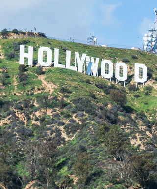 Hollywood Just Took ThisBig Step Forward in the Fight Against Sexual Harassment