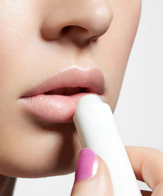 One Of These $3 Lip Balms Is Sold Every Second Across the World