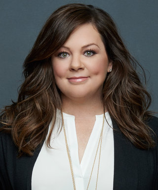 Melissa McCarthy's No-Bullshit Approach to Making Money