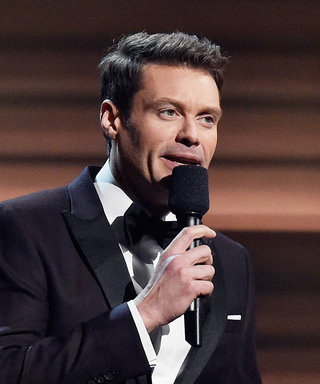 All the Jobs Ryan Seacrest Still Has Amid Sexual Abuse Allegations