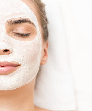 7 Soothing Face Masks That Instantly Get Rid of Redness