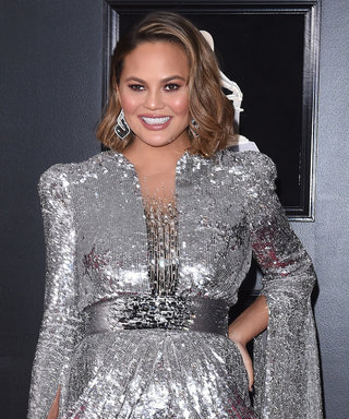 Why Isn't Chrissy Teigen at the Oscars?