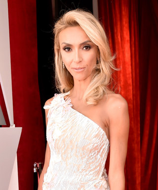 Is Giuliana Rancic Still Married? Everything We Know About Her Love Life