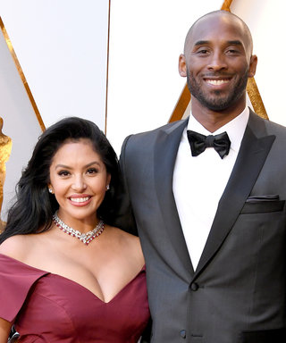 Who Is Kobe Bryant's Wife? What to Know About Vanessa Bryant
