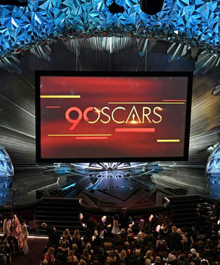 How Much Do Tickets to the Oscars Cost?