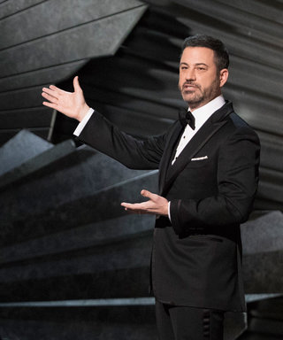 The Oscars Are Still So Male, and So White