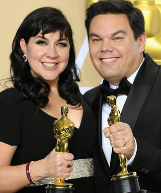 Meet the Only Person in the World with a Double EGOT