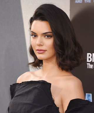 Kendall Jenner Hospitalized After Reported Bad Reaction: Just What Is an IV Drip?