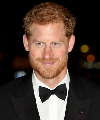 5 Style Tips I Learned From Prince Harry
