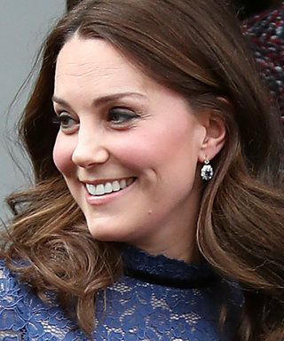 If Kate Middleton Can Re-Wear an Outfit, So Can You