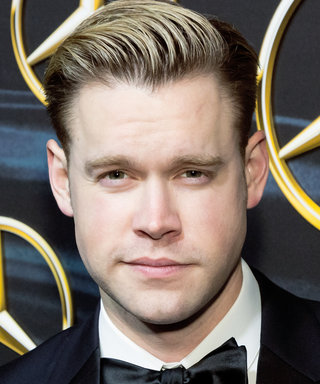 Who Is Chord Overstreet? What to Know About Emma Watson's Boyfriend