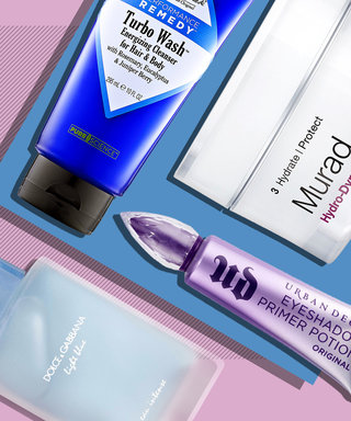 Sephora Is Dropping Free Products All Month: Here's What to Know