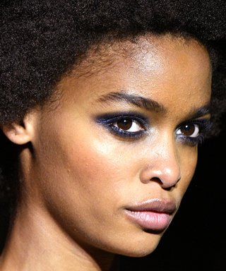 How to Do a Smoky Eye in 5 Easy Steps, According to Celebrity Makeup Artist
