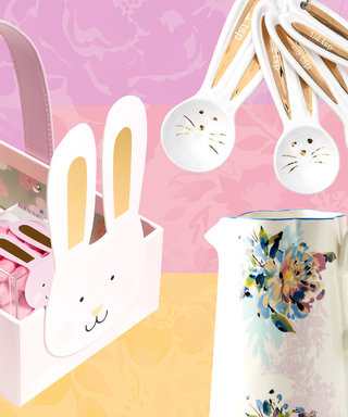 Easter Host Gift Ideas to Buy Now