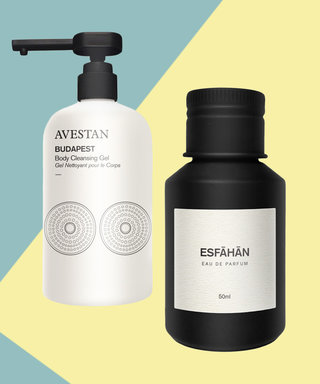 Deciem's New Fragrance Brand Is Proof They Don't Care About Instagram Drama