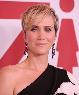 Kristen Wiig Lands a Major Role in the Wonder Woman Sequel. And Yes, a Comedian Can Do It Justice
