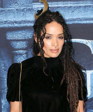 """Lisa Bonet Recalls How There Was Something """"Sinister"""" About Bill Cosby"""