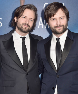 Stranger Things Creators Respond to Accusations of Verbally Abusing Women on Set