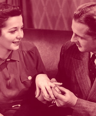 Why Over-the-Top Marriage ProposalsNeed to End