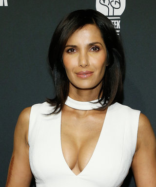 Padma Lakshmi Reveals the Strict Diet She Sticks to After All the Required Eating on Top Chef