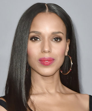 Reese Witherspoon and Kerry Washington Are Adapting This Bestselling Novel for Hulu
