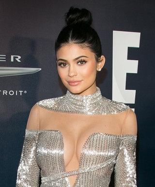 See Kylie Jenner's Handbag Closet, With Over $250,000 Worth of Designer Handbags