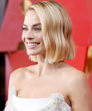 25 Long Bob Haircuts for Any Face Shape