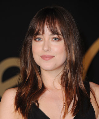 How to Grow Out Your Bangs Without Completely Hating Your Hair