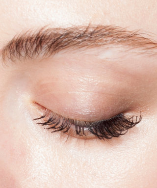 The Eyelash Growth Serums That Really Work, According to Beauty Pros