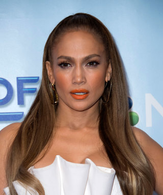 "Jennifer Lopez's First Makeup Product Is Going to Give You the ""J.Lo Glow"""