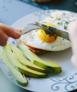 Keto vs. Atkins: Which Is the Better Low-Carb Diet?