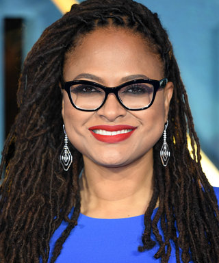 Ava DuVernay's Making History Yet Again with HerNew Film