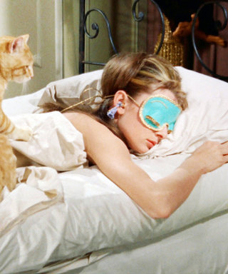 5 Ways to Go the F— to Sleep