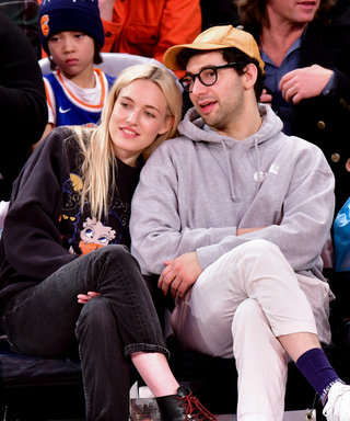 Who Is Carlotta Kohl? Everything We Know About Jack Antonoff's Model Pal