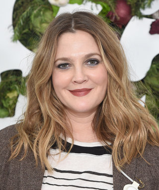 Why Drew Barrymore Felt a Responsibility to Lose 20 Lbs. for Santa Clarita Diet