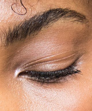 The Best Long-Wear Waterproof Mascaras Under $10