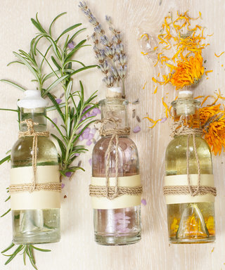 Are Essential Oils Safe?