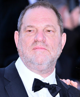 Harvey weinstein instyle the weinstein company frees employees from non disclosure agreements stopboris Image collections